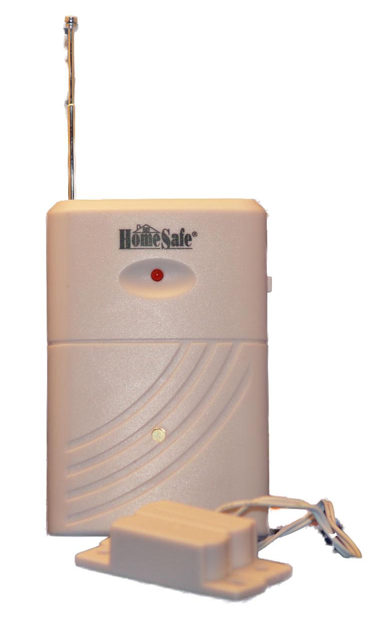 Homesafe door window sensor No Back Ground copy