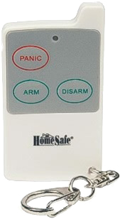 HomeSafe Remote No BackGround copy