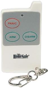 HomeSafe Remote No BackGround copy